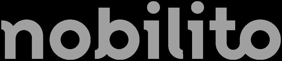 Site ecommerce nantes