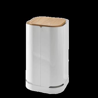 005.10560b1-rangement-a-granules-clover-blanc-dixneuf-design