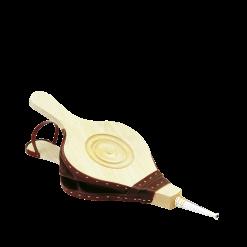 Soufflet-Origine (Hêtre naturel