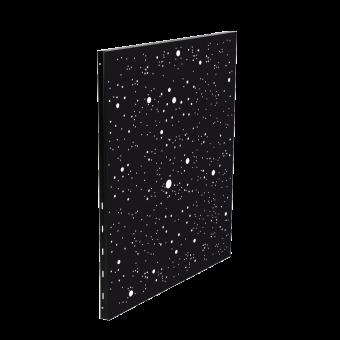 027.10369.82n3-protection-murale-voie-lactee-noir