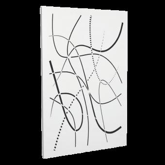 027.10371.80b7-protection-murale-flame-80-100-cm-blanc-mat