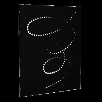 027.10449...n3-protection-murale-espira-noir-givre