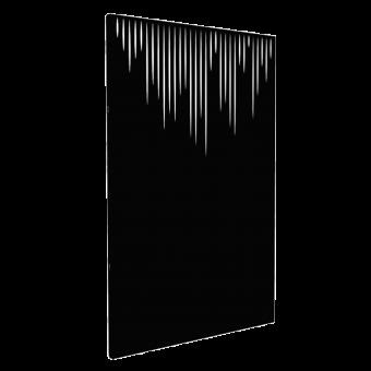 027.10565.82n3-protection-murale-meteor-haute-80-120-cm-noir-givre
