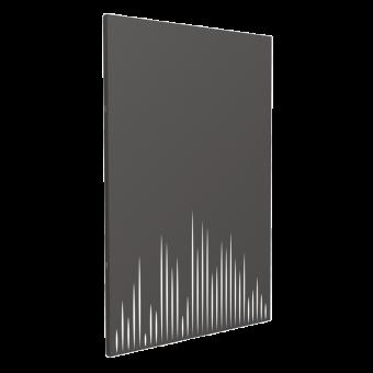 027.10566.80g7-protection-murale-meteor-basse-80-100-cm-gris-sable