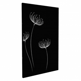 027.10568.82n3-protection-murale-bucolik-80-120-cm-noir-givre