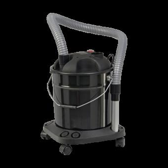 042.aac3-granul-express-aspirateur-a-cendres-de-granules