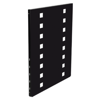 027.10367.82n3-protection-murale-super-8-noir