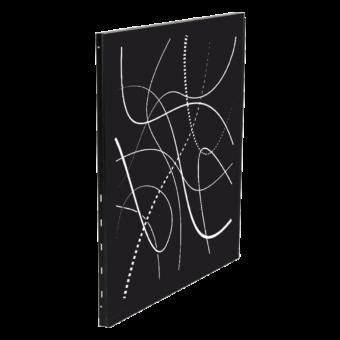 027.10371.82n3-protection-murale-flame-80-120-cm-noir-givre