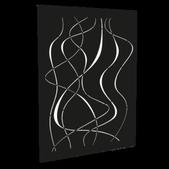 027.10399...n3-protection-murale-efluv-noir-givre