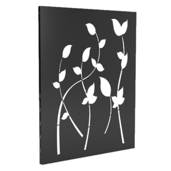 027.10403...n3-protection-murale-primavera-noir-givre