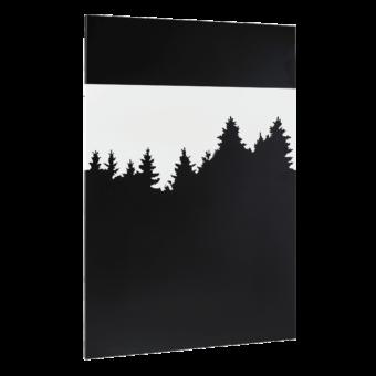 027.10546b1-plaque-decorative-forest