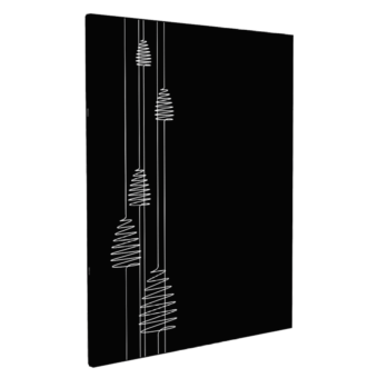 027.10567.82n3-protection-murale-archimede-80-120-cm-noir-givre