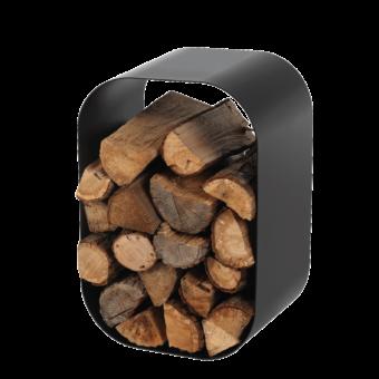 005.10499n3-smart-range-bois-noir-verticale-dixneuf