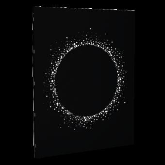 027.10446...n3-protection-murale-eclipse-noir-givre