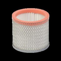 Filtre HEPA pour aspirateur à cendres-Filtre HEPA---