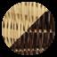 osier-blanc-brut