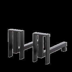001.10296n3-chenets-alter-noir