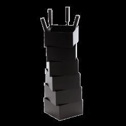 002.10316n3-serviteur-torsion-noir-givre-dixneuf-design