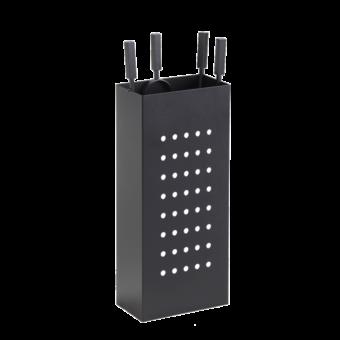 002.10385n3b1-serviteur-alto-noir-dixneuf-design