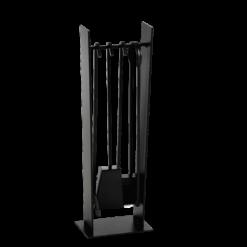 002.10407n3-serviteur-ineo-noir-givre-dixneuf-design-2
