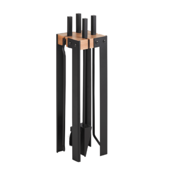 002.10408n3-serviteur-duplex-noir-givre-dixneuf-design