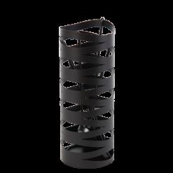 002.10451n3-serviteur-vogue-noir-dixneuf