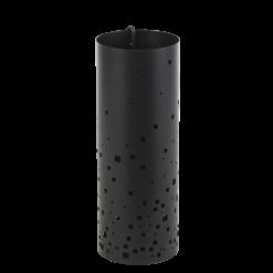 002.10452n3-serviteur-ephemer-noir-dixneuf