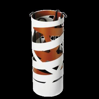 002.10548b1m12-serviteur-ruban-cuivre-blanc-dixneuf-design