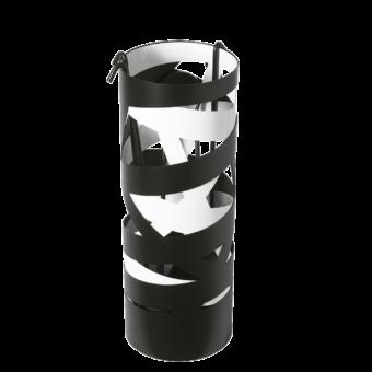 002.10548n3b1-serviteur-ruban-noir-blanc-dixneuf-design