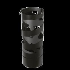 002.10548n3g7-serviteur-ruban-noir-gris-dixneuf-design