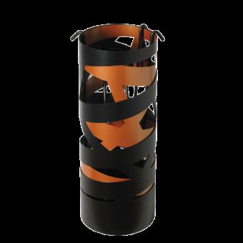 002.10548n3m12-serviteur-ruban-noir-cuivre-dixneuf-design
