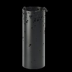 002.10572n3-spark-serviteur-noir-dixneuf