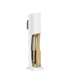 002.10657b9-adagio-set-entretien-granules-face-blanc-dixneuf