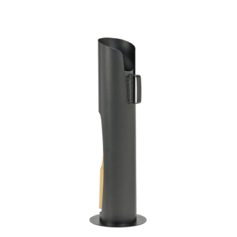 002.10657n3-adagio-set-entretien-granules-dos-noir-dixneuf