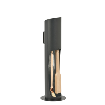 002.10657n3-adagio-set-entretien-granules-face-noir-dixneuf