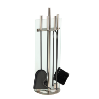 002.20230-glass-serviteur-verre-dixneuf