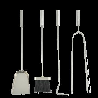 002.20239-accessoires-epsilon-x4
