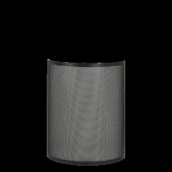 003.10630n3-pegase-pare-feux-noir
