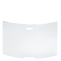 003.4019-pare-feu-velum