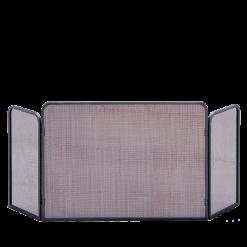 003.6085-pare-feux-cicadelle-dixneuf