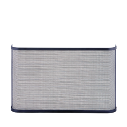 003.7075-pare-feux-mantille-50x80-dixneuf