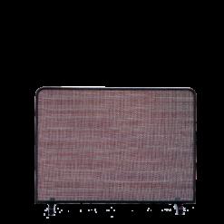 003.7875-unite-pare-feu-gris-dixneuf