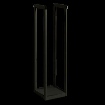 005.10266n3-stockeur-bois-klub-noir-dixneuf-vide