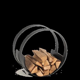 005.10344g7-rangebuches-bois-roll-gris-sable-dixneuf