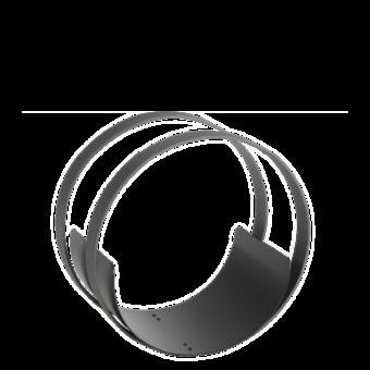 005.10344g7-rangebuches-bois-roll-gris-sable-dixneuf-vide