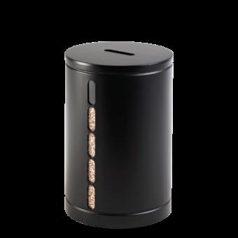 005.10401n3n3-stockeur-a-granules-octaris-noir-noir-dixneuf