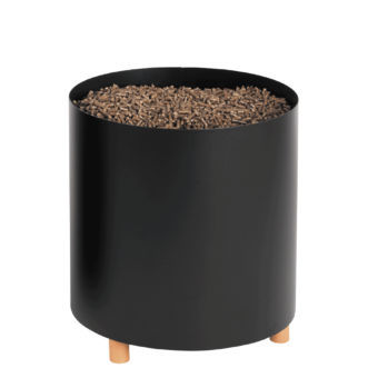 005.10410n3-rangement-a-granules-blend-noir-givre-dixneuf-design