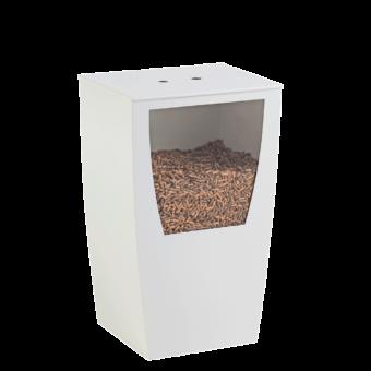 005.10425b9-rangement-a-granules-opus-blancmat-dixneuf-design