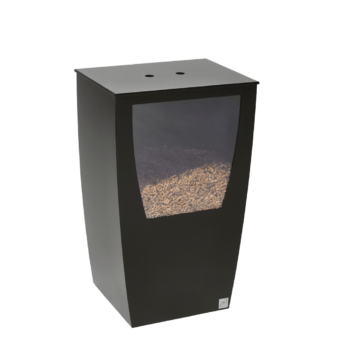 005.10425n3-rangement-a-granules-opus-noir-givre-dixneuf-design