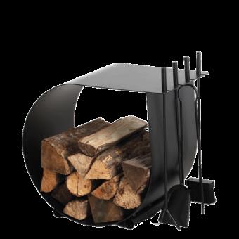 005.10426n3-rangement-a-bois-caracol-noir-givre-dixneuf-design